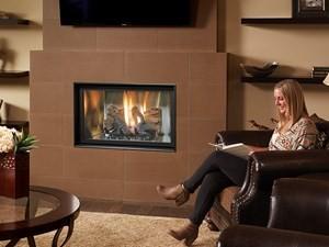 gas-fireplace2